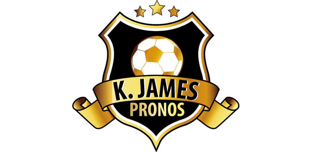 Gagner de l'argent avec K James Pronos ?