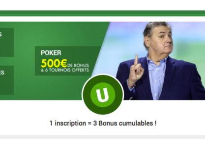 Comment fonctionnent les bonus des sites de paris sportifs ?