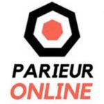 Parieur online