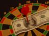 Value bet: le pari idéal pour gagner gros!