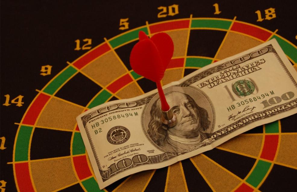 Comment maximiser ses bénéfices sur les sites de paris ?