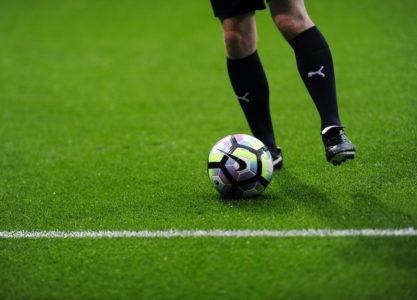 Prédiction foot: qu'est-ce que c'est?