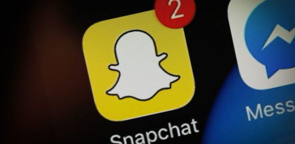 Suivrez sur Snapchat les meilleurs pronostiqueurs