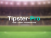 Interview tipster : Tipster-Pro, le spécialiste des matchs nuls