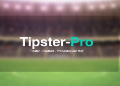 Interview tipster : Tipster-Pro, le spécialiste des matchs nuls