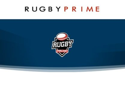 Interview tipster : RugbyPrime, le spécialiste Rugby
