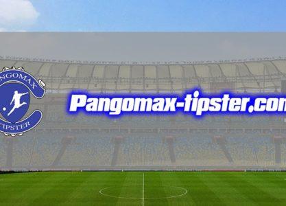 Interview tipster : Pangomax, du poker aux paris sportifs