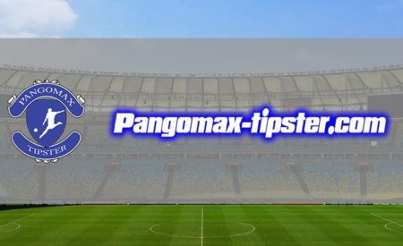 Interview tipster : Pangomax, du poker aux paris sportifs