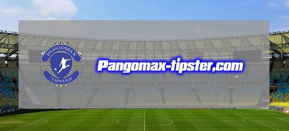 Tipster Pangomax