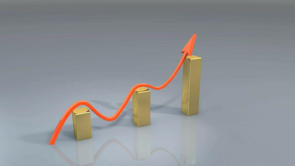 Croissance paysafecard