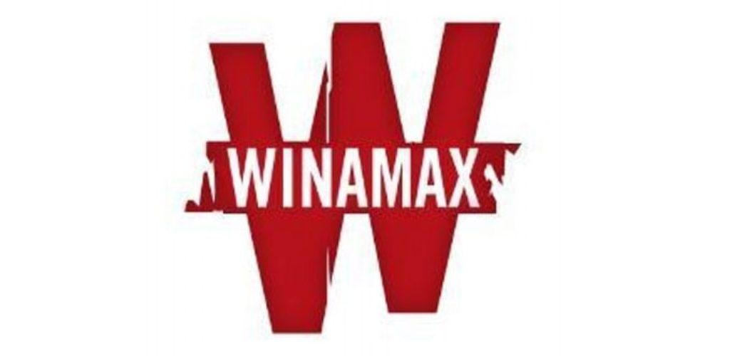 Winamax : des cotes toujours au top !