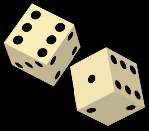 Les casinos en ligne et les paris sportifs