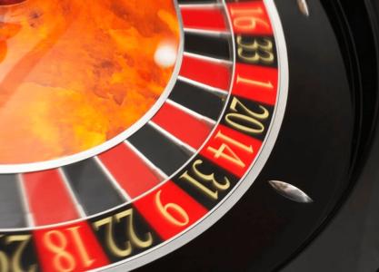 3 astuces pour gagner au casino en ligne