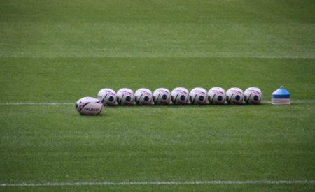 Parier sur les matchs nuls au rugby : une technique payante ?