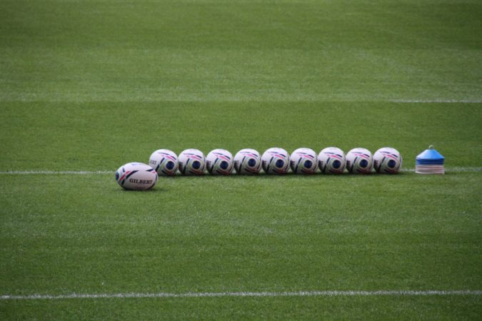 Paris-matchs-nuls-rugby