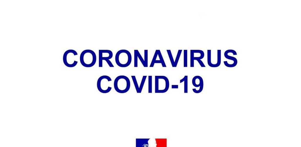 Coronavirus : Crise sanitaire et paris sportifs