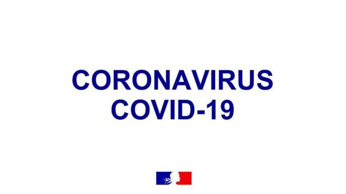 Covid19-paris-sportifs
