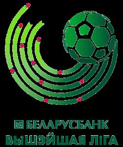 championnat de bielorussie