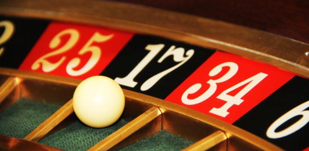 Les fans de paris sportifs peuvent aimer le casino en ligne