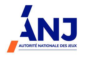logo-ANJ